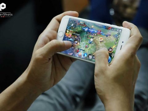 45% Of India's Mobile Users Are Now Gamers Due To COVID-19
