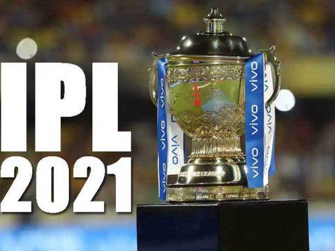 Fantasy Gaming Platforms In India Looking Forward To IPL 2021