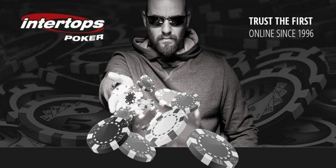 seri lunak intertops poker